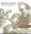BERNARD, jeunesse et entrée à Citeaux