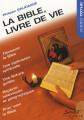 LA BIBLE, LIVRE DE VIE