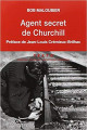 AGENT SECRET DE CHURCHILL