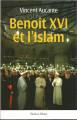 BENOÎT XVI ET L'ISLAM