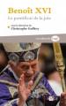 BENOÎT XVI, le pontificat de la joie