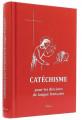 La catéchèse