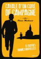 CAVALE D'UN CURÉ DE CAMPAGNE