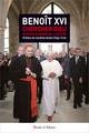 CHERCHER DIEU - discours de Benoît XVI prononcé aux Bernardins le 12/9/2008.