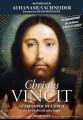 CHRISTUS VINCIT - le triomphe du Christ sur les ténèbres de