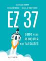 EZ 37 -guide pour rebooster nos paroisses
