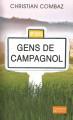 GENS DE CAMPAGNOL