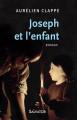 JOSEPH ET L'ENFANT