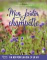 MON JARDIN CHAMPÊTRE