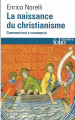 LA NAISSANCE DU CHRISTIANISME