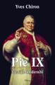 PIE IX face à la modernité