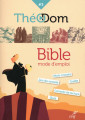 THÉODOM, BIBLE mode d'emploi