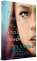 UNPLANNED - ce qu'elle a vu a tout changé - DVD