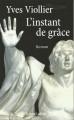 L'INSTANT DE GRÂCE