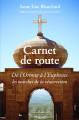 CARNET DE ROUTE, de l'Oronte à l'Euphrate