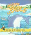 DÉCOUVRE LA BIBLE, avec plus de 60 fenètres à ouvrir